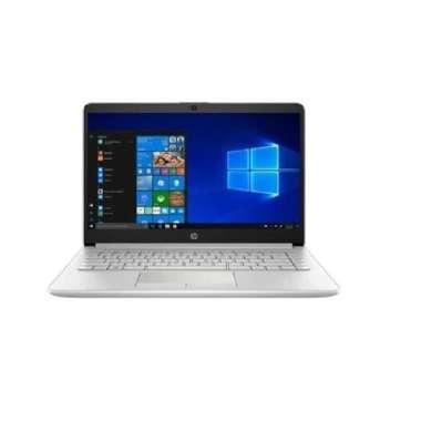 harga HP 14S CF3039TU - I3-10051G1 - 4GB - 1TB - 14