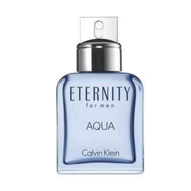 Calvin Klein Jual Calvin Klein Parfum Pria Harga Murah Bliblicom