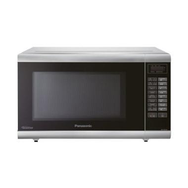 Panasonic NNST651MTTE Microwave