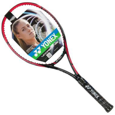 Yonex VCORE SV 98 Raket Tenis [305 g]