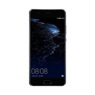 https://www.static-src.com/wcsstore/Indraprastha/images/catalog/medium//902/huawei_huawei-p10-plus-smartphone---black--128gb-6gb-_full03.jpg