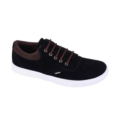 Catenzo NY 084 Sneakers Shoes