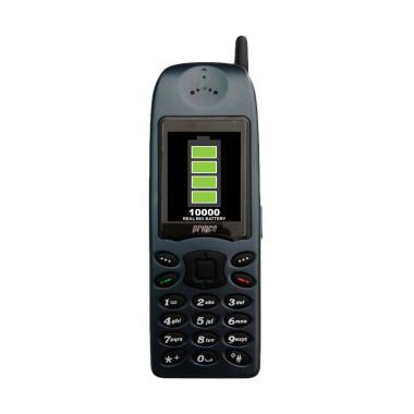 Jual Prince PC7 - [10000 mAh/Dual SIM] Harga Rp 799000. Beli Sekarang dan Dapatkan Diskonnya.