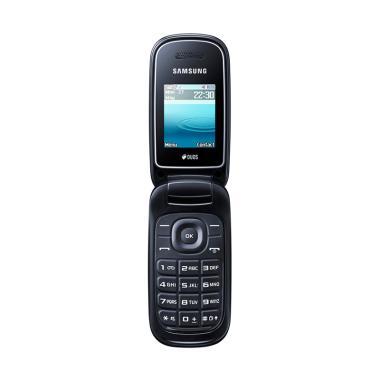 https://www.static-src.com/wcsstore/Indraprastha/images/catalog/medium//903/samsung_samsung-caramel-gt-e1272-handphone---black_full03.jpg