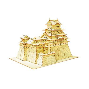 https://www.static-src.com/wcsstore/Indraprastha/images/catalog/medium//904/kigumi_kigumi-3d-puzzle-kayu---himeji-castle_full05.jpg