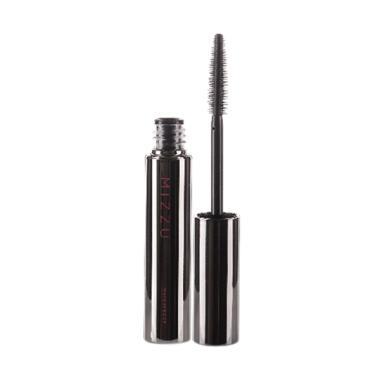 Mizzu Mascara Waterproof - Black [10 mL]