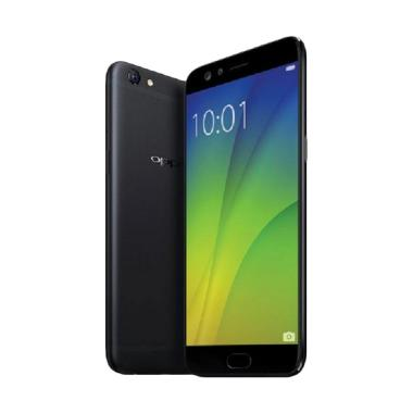 https://www.static-src.com/wcsstore/Indraprastha/images/catalog/medium//904/oppo_oppo-f3-plus-smartphone---black--ram-4gb-64gb-_full03.jpg
