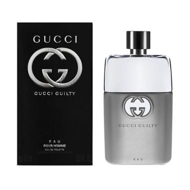 https://www.static-src.com/wcsstore/Indraprastha/images/catalog/medium//905/gucci_gucci-guilty-eau-for-men-parfum-edt--90-ml-_full02.jpg