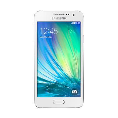 https://www.static-src.com/wcsstore/Indraprastha/images/catalog/medium//905/samsung_samsung-galaxy-a3-2015-smartphone--16gb--1gb-_full03.jpg