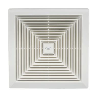 CKE Ceiling Duct CE-APB20DE-C Exhaust Fan ��� Putih