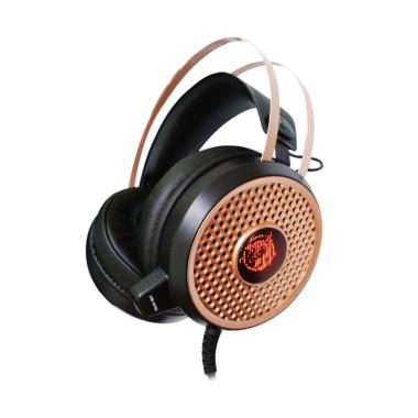 Led Hs Imperion G40 With Headset Generic Gaming Light xCodBe