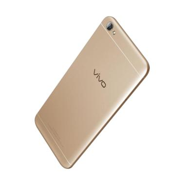 https://www.static-src.com/wcsstore/Indraprastha/images/catalog/medium//906/vivo_vivo-v5-lite-smartphone---gold--32gb-3gb-ram-_full03.jpg