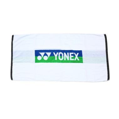 YONEX AC705EX Sports Handuk Olahraga