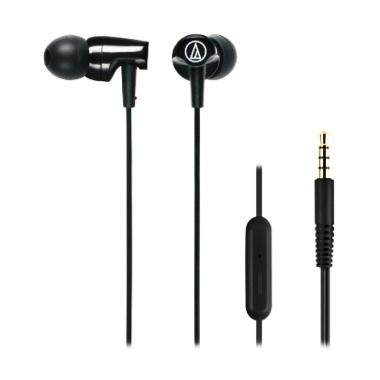 Audio Technica ATH-CLR100IS Headset