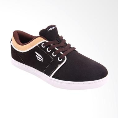 Sepatu Laki Pria Homyped - Jual Produk Terbaru Desember 2018 ... 790d621721