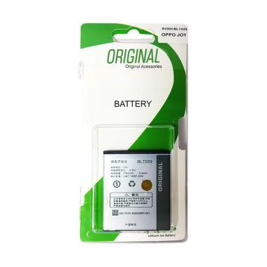 ORIGINAL Battery for Oppo JOY R1001 or BLT0029