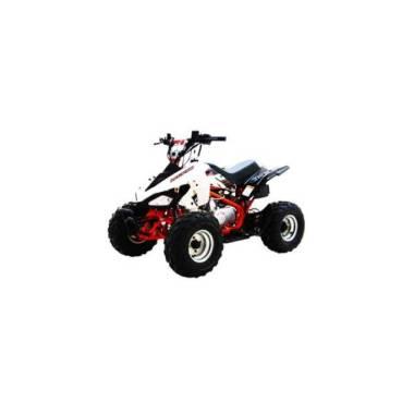 harga Viar ATV Razor 100 SP Bogor, Depok & Bekasi Blibli.com