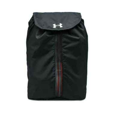Under Armour Color Reveal Sackpack ( Tas Gym)