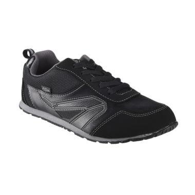 Bata Child Evolu 5816231 Sepatu Anak Laki-laki