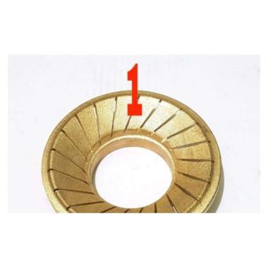 harga Burner Model SANKEN kecil - MULTI No.1 - Kompor WINN GAS - TECSTAR dll gold Blibli.com