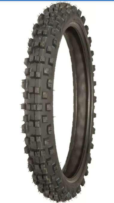 harga SHINKO Tire F524.R525 110.100.18 HC Rear For Ring 18 Ban Motor Adventure Enduro Trail Offroad Cross dll NOT Metzeler Dunlop Pirelli Swallow IRC Blibli.com