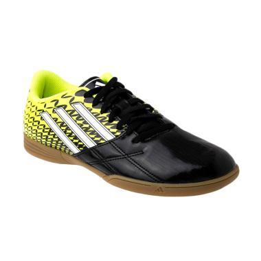 adidas Neoride In Q33557 Sepatu Futsal