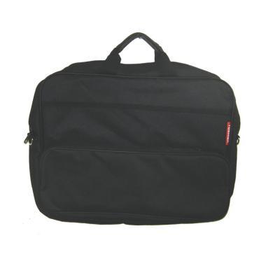 harga Kamis Ganteng - Toshiba Tas Laptop [13 Inch/ 14 Inch/ 15 Inch] Blibli.com