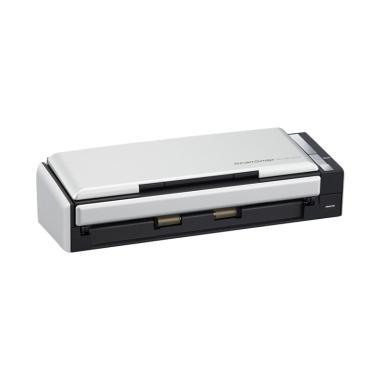 https://www.static-src.com/wcsstore/Indraprastha/images/catalog/medium//91/MTA-1198053/fujitsu_fujitsu-s1300i-scanner_full02.jpg