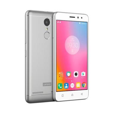https://www.static-src.com/wcsstore/Indraprastha/images/catalog/medium//91/MTA-1200878/lenovo_lenovo-vibe-k6-power-smartphone---silver--32gb-3gb-_full05.jpg