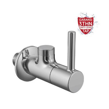 waterplus CTB-261 Stop Kran
