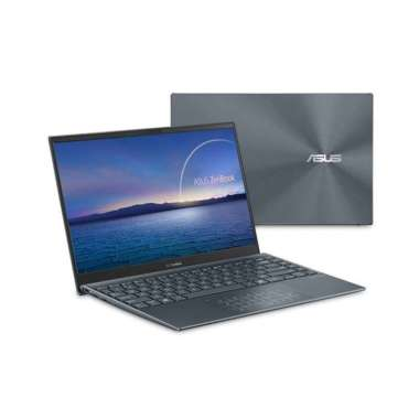 harga Asus Zenbook UX425EA-BM551TS [14