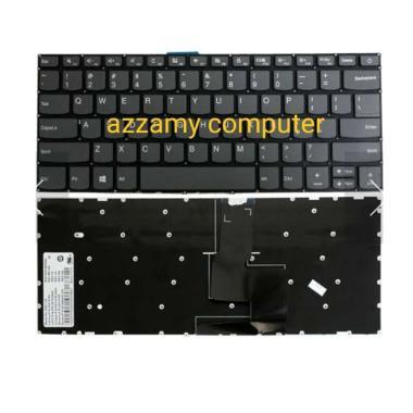 harga Keyboard Lenovo IdeaPad 320-14ISK 320-14IKB 320S-14IKB 320-14AST Blibli.com