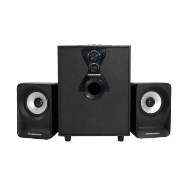 Simbadda CST 1900N Plus Speaker Aktif