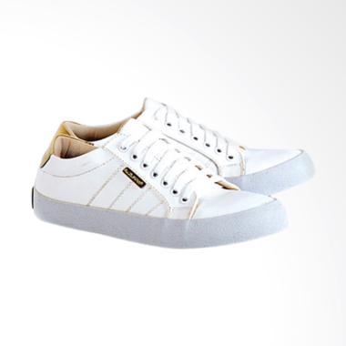 Azzura 664-01 Sepatu Sneakers Wanita