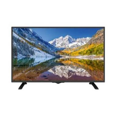Panasonic 55D306G TV LED