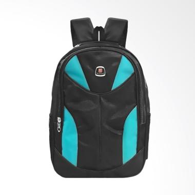 Polo Club Eiffel Laptop Backpack ...
