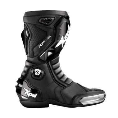 Sepatu Touring untuk Pria   Wanita Terbaru - Harga Promo  d927d6df5d