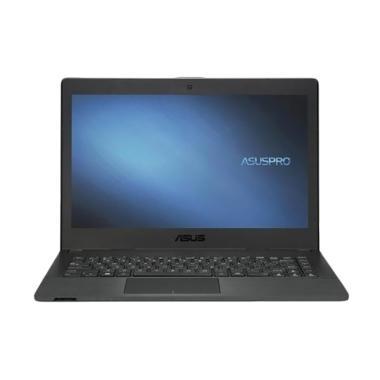 Asus P2430UJ-WO0380D Laptop - Lapto ... 4GB/500GB/GT920M/14