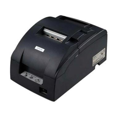 https://www.static-src.com/wcsstore/Indraprastha/images/catalog/medium//91/MTA-1285147/epson_epson-tm-u220d-serial-printer---hitam_full02.jpg