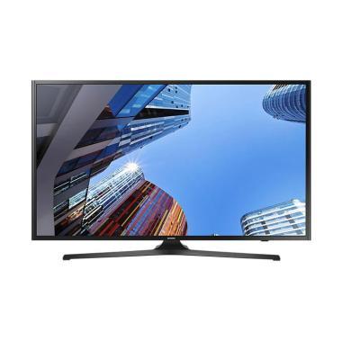 Samsung UA40M5000 Full HD Basic LED TV [40 Inch]