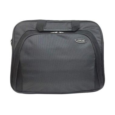 harga Asus Carry Bag Original Tas Laptop - Black [15.6 Inch] Blibli.com