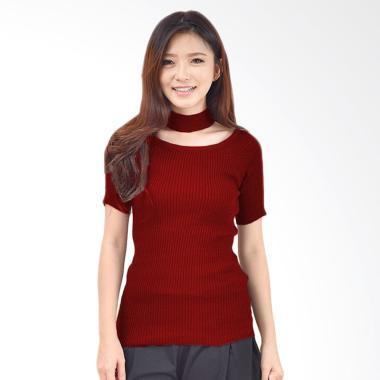 Daftar Harga Dari Merah Jfashion Terbaru Maret 2019 & Terupdate   Blibli.com