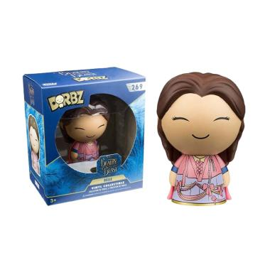Funko 12399 Beauty and the Beast Belle Gown Action Figures