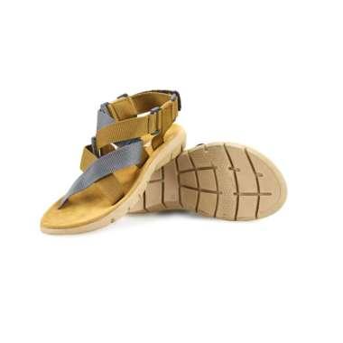 harga Sandal gunung wanita 37 coklat Blibli.com