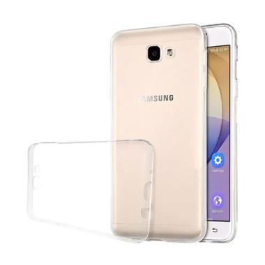 Jual Slim Case Samsung J5 Prime Online - Harga Baru Termurah Maret 2019 | Blibli.com