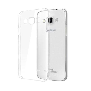 OEM Ultrathin Jelly Softcase Casing For Samsung Galaxy J2