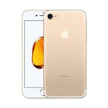 harga Iphone 7 128GB Blibli.com