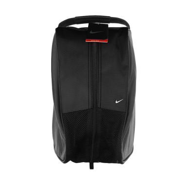 Harga Tas Nike Terbaru 2018  228682540