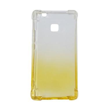 Gel Silicon Silikon TPU Case Softcase Source QCF Buy 1 Get 1 Softshell .
