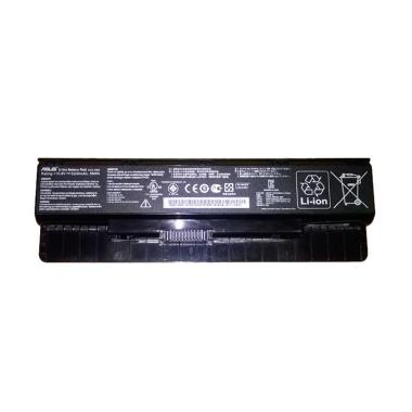 Asus A32-N56 Original Battery for N56 Series - Black